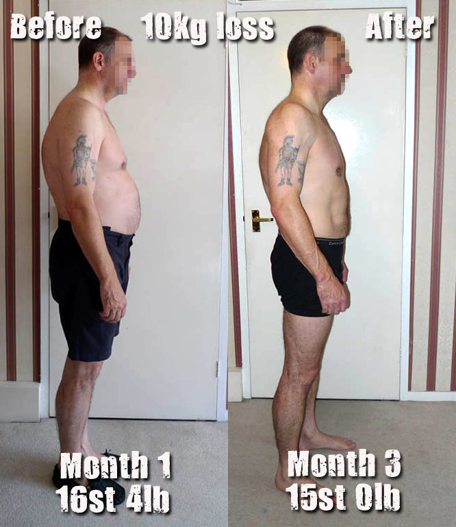 Workout to reduce belly fat at home photo 8